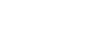 Law Office of Clifford J. Hunt, P.A Florida Securities & Business Lawyer